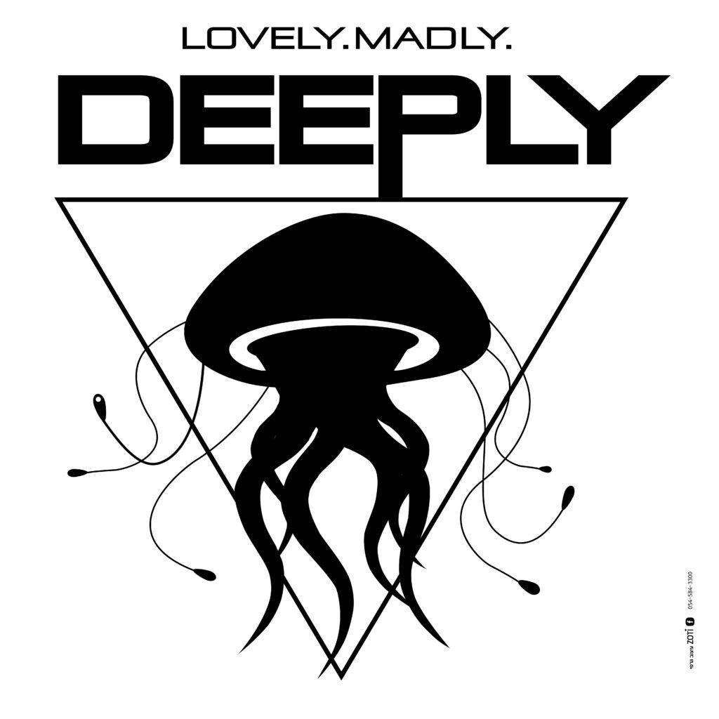 לוגו אישי