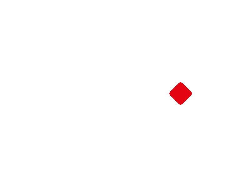 לוגו סטודיו זאתי
