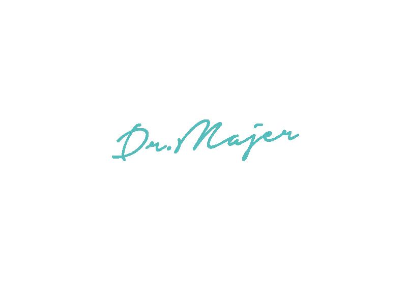 מאייר לוגו