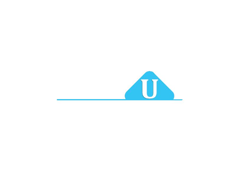 נכס לוגו