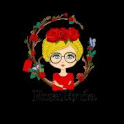 ROZALINDA_LOGO_DESIGN_FINAL_